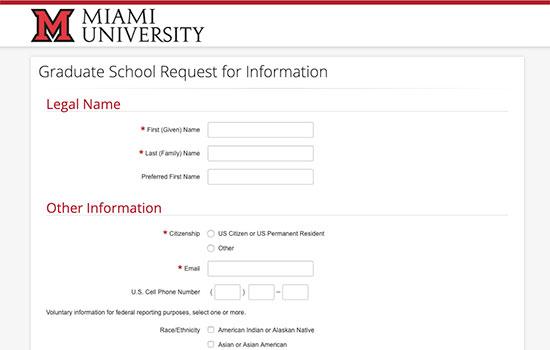 Clemson admissions essay